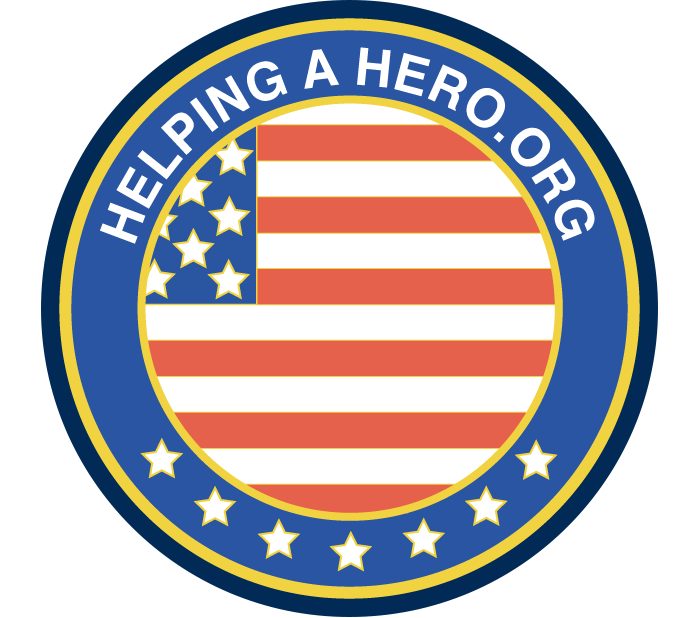 LEE GREENWOOD AND HELPING A HERO AWARD TWO ACCESSIBLE HOMES TO WOUNDED VETERANS
